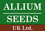 Allium Seeds UK Ltd